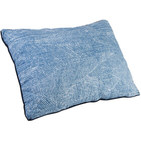 Nomad Travel Pillow, dark navy